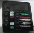 Healthrider Treadmill Console 181524