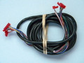 Pro Form Treadmill Wiring Harness 180443