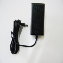 Elliptical A/C Power Adapter 248512