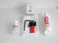 Healhtrider Safety Key Kit 119038