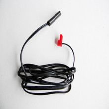Treadmill Reed Switch (Speed Sensor) 185207