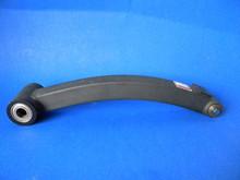 Audio Strider 600 Pedal Link Arm