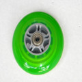 Elliptical Ramp Roller 311645 1-311645