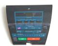 Nordic Track Treadmill Console 178887