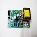 Elliptical Power Board 158800