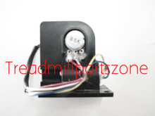 Elliptical Resistance Motor 193223