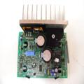 Treadmill Controller MC 70 141877
