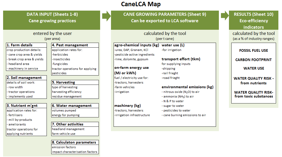 canelca-map.png