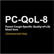 PC-QoL-8 - Commercial Use