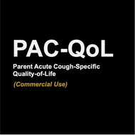PAC-QoL - Commercial Use