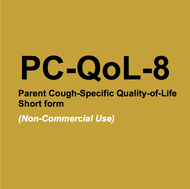 PC-QoL-8 - Non-Commercial Use