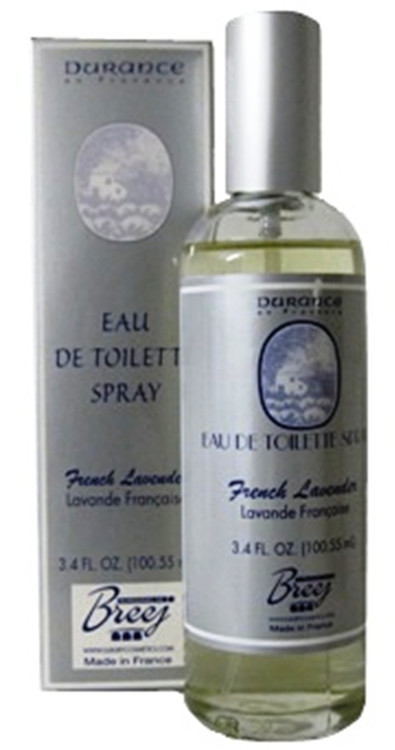 LUXURY FRENCH LAVENDER EDT SPRAY LUXURY FRENCH LAVENDER UNISEX EDT SPRAY  Use as regular body fragrance or hair spray.
