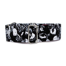 Martingale Collar [Zombies]