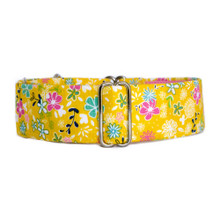 Martingale Collar [Belle]
