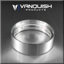 1.9 Wheel Clamp Ring