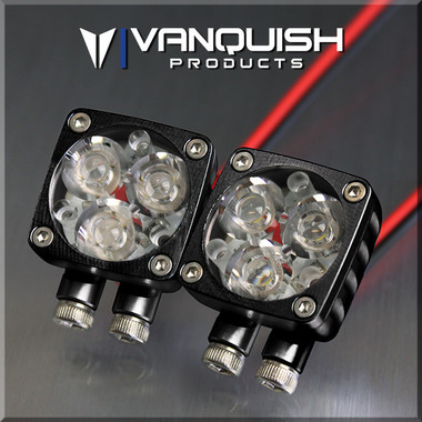 LED_Q_Series_Blk__52026.1467271878.380.380?c=2 rigid industries 5in led light bar black anodized vanquish products rigid industries wiring diagram at bayanpartner.co