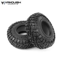 Vanquish VXT 1.9 Tires (2)