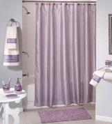 Shower Curtains & Bathroom Accessories Linens4Less