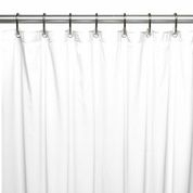 extra wide shower curtains cotton extra long