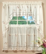 How To Make Curtain Room Dividers Live Laugh Love Placemats an