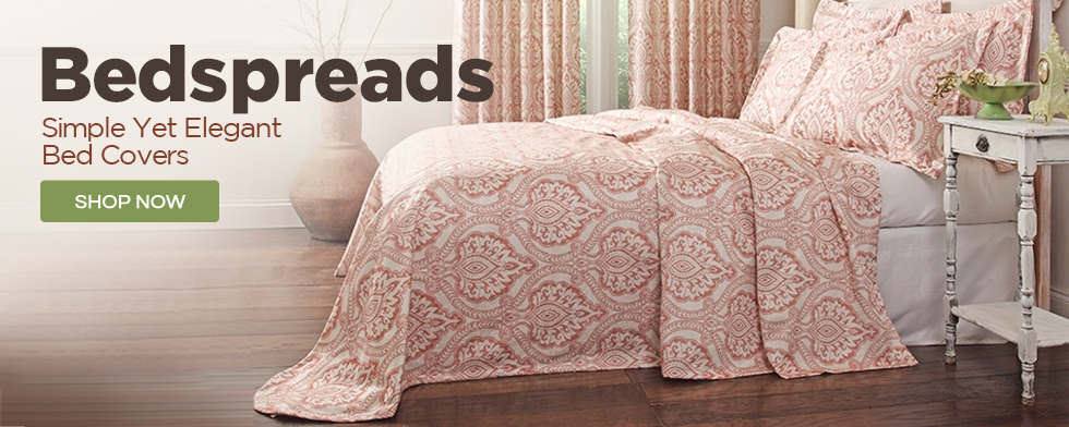 Your home for Bed Bath and Curtains for Less