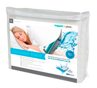 Cool Contact Mattress Protector Twin Size