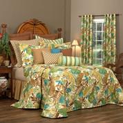 Brunswick Full size Bedspread
