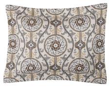 Izmir Pillow Sham Standard size
