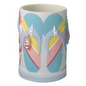 Flip Flops Cup