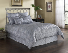Elevation - 11 pc Queen Super Pack Bedding Set