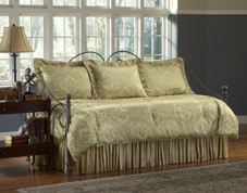 Legacy 5pc Daybed Cover SET