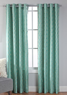 Teal Curtains For Less Vintage Curtains