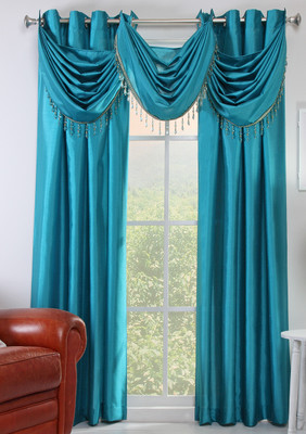 Teal Curtains For Less Black Curtains