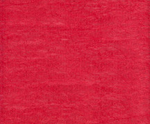 Cosmo Lace Lined Grommet Top Curtain Panel - Cherry