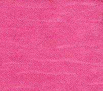 Cosmo Lace Lined Grommet Top Curtain Panel - Pink