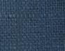 Gramercy Grommet Top Curtain Panel navy