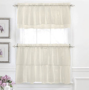 Gypsy Valance - Cream