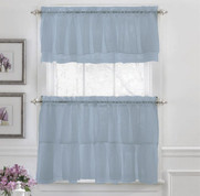 Gypsy Valance - Blue