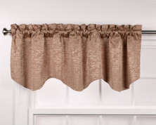 Colorado Foam Back Valance - TAN