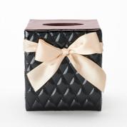 Chantilly - Tissue box from Saturday Knight