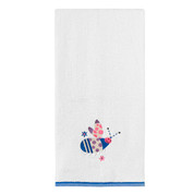 Cute as a Bug - Bath Towel