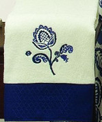 Emery - Hand Towel