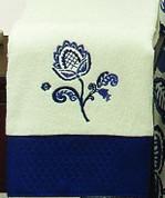 Emery - Fingertip Towel