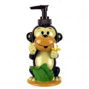 Monkey Town - Lotion Pump