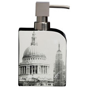On Holiday - Lotion/Soap Dispenser