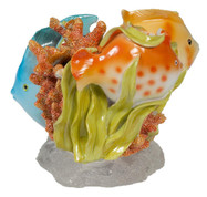Rainbow Fish - Toothbrush Holder