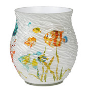 Rainbow Fish - Wastebasket