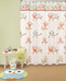 Hooty Owls shower curtain & bathroom accessories collection