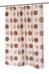 Park Avenue - Fabric Shower Curtain