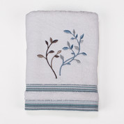 Passel  Bath Towel from Saturday Knight